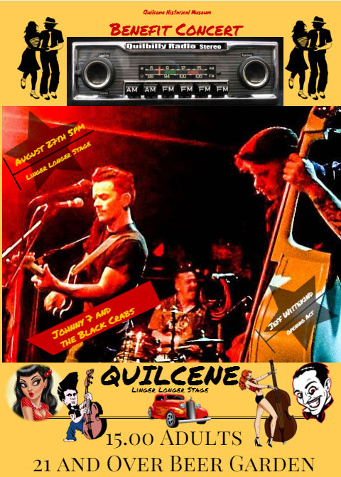 gig-flyer-web1
