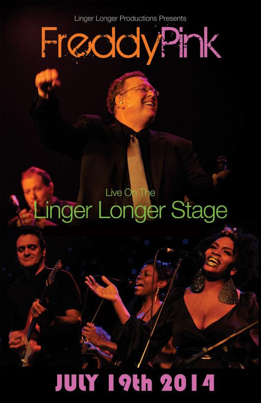 lingerlonger-poster-web