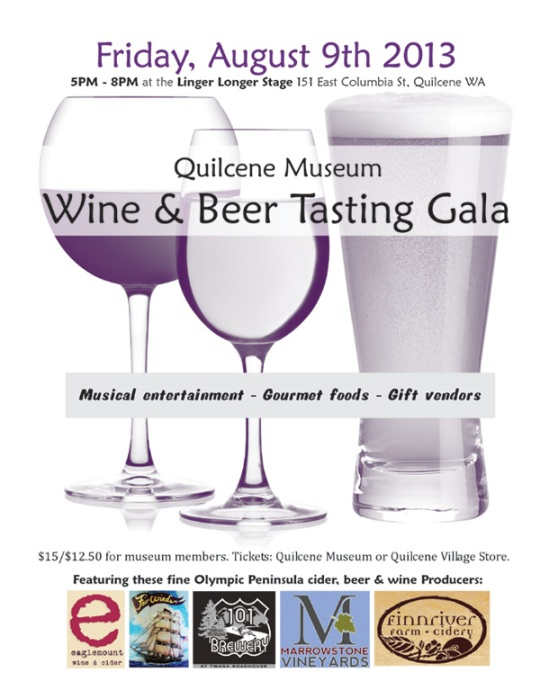 wine-flyer2-web-sm