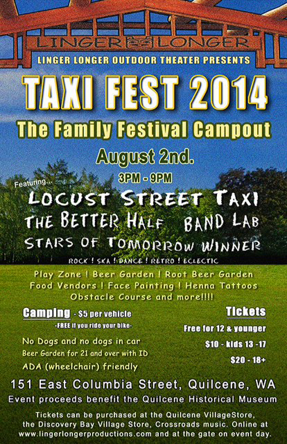 Taxi-Fest-2014-poster1