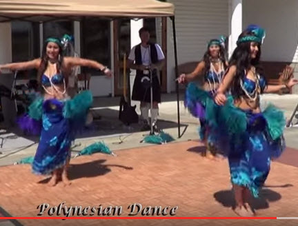 2polynesian-dance1