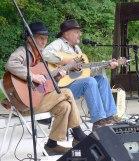 .Jack Reid and Joe Breskin