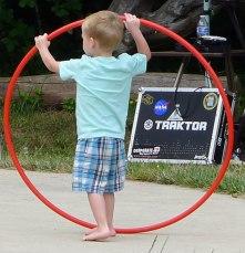 hula-hoop3