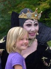 queen-kids3